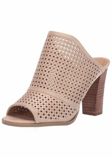 Report Women's RAIMEE Ankle Boot   M US