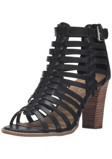 Report Women's Rex Gladiator Sandal