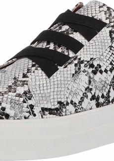 Report Women's Rowdy Sneaker   M US