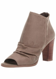 Report Women's RYLO Ankle Boot   M US