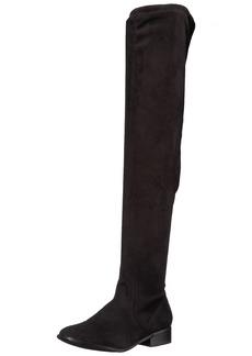 Report Women's Sanjay Fashion Boot