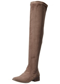 Report Women's Sanjay Slouch Boot   M US