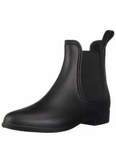 Report Women's Slicker Ankle Boot   M US