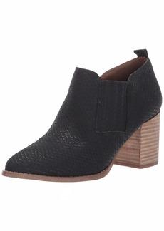 Report Women's Tessie Boot   M US
