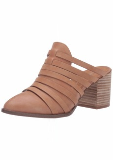 Report Women's Tommy Heeled Sandal   M US