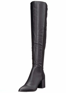Report Women's Tracy Over The Over The Knee Boot