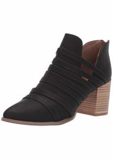 Report Women's TRAPPY Fashion Boot   M US