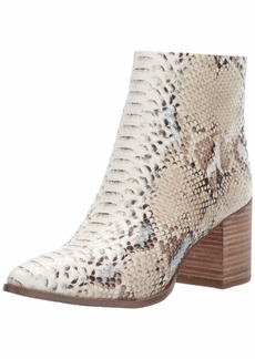 Report Women's Trixi Ankle Boot   M US