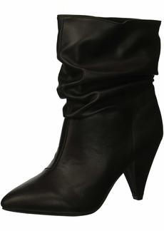 Report Women's Vera Fashion Boot   M US