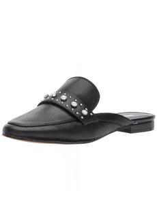 Report Women's Zain Slip-On Loafer   M US