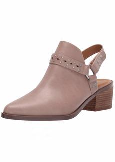 Report Women's Zayden Ankle Boot   M US
