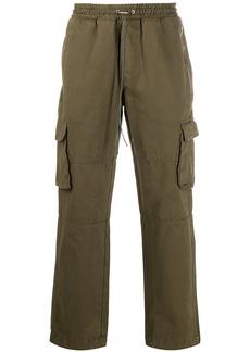 Represent cargo pants