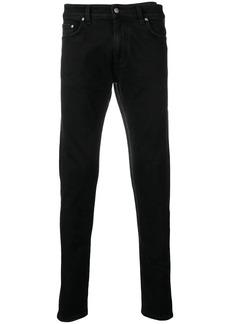 Represent slim fit jeans