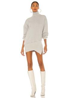 Retrofête retrofete Desreen Sweater Dress