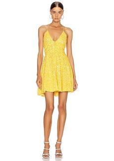 Retrofête retrofete Madeline Dress