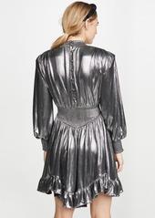 Retrofête Retrofete Melody Dress