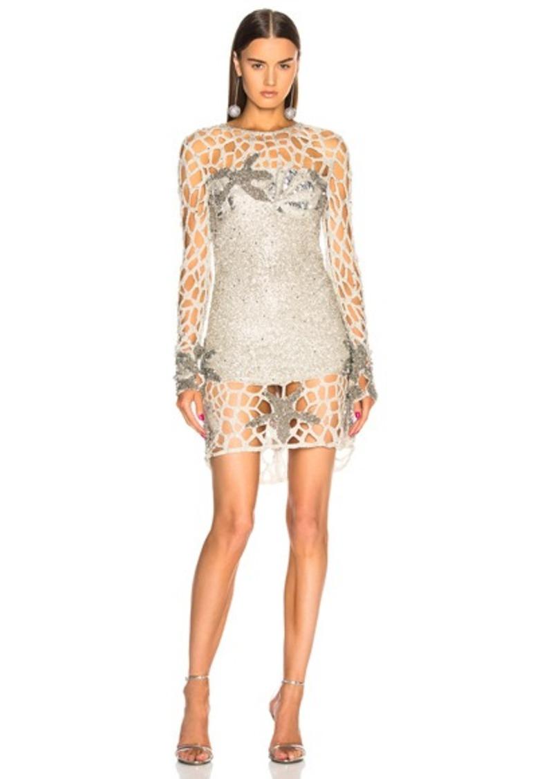 Sirena Retrofete SaleRetrofête SaleRetrofête Retrofete Dress Dress Sirena 7bgy6f