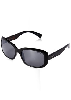 Revo Paxton Sunglasses  Graphite 56mm Lenses part of the Ladies Collection