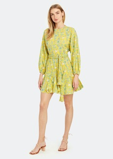 Rhode Dresses