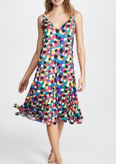 Rhode Cleo Dress