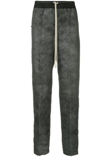 Rick Owens Astaire trousers