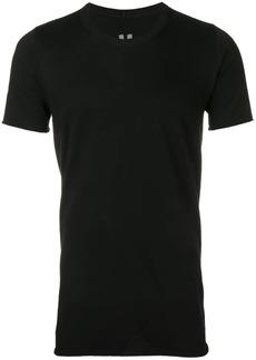 Rick Owens slim-fit T-shirt