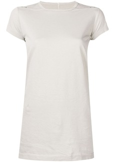 Rick Owens basic T-shirt