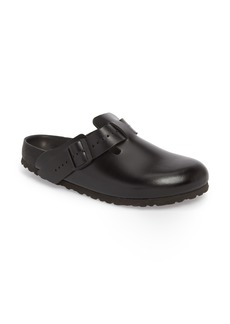 Birkenstock x Rick Owens Boston Clog (Women)