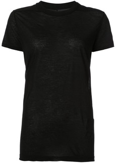 Rick Owens crew neck level T-shirt