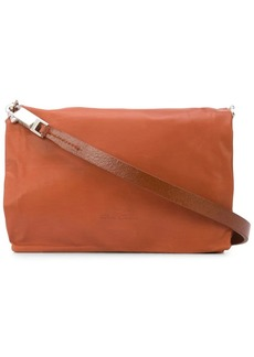 Rick Owens crossbody bag