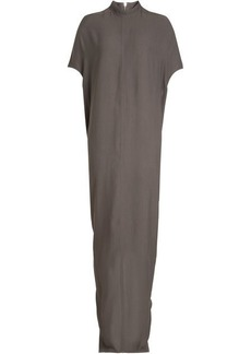 Rick Owens Island Dress