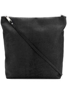 Rick Owens large Adri bag