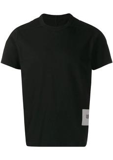 Rick Owens Larry Short Level T-shirt