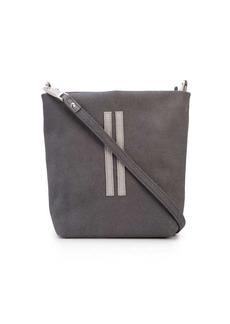 Rick Owens Larry small shoulder bag