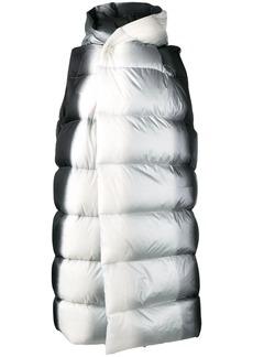 Rick Owens Liner coat