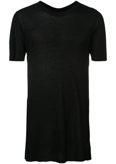 Rick Owens long T-shirt