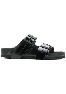 Rick Owens open-toe sandals