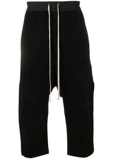 Rick Owens Pantaloni trousers