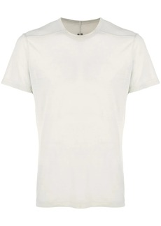 Rick Owens relax fit T-shirt