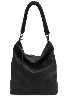 Rick Owens relaxed shoulder bag
