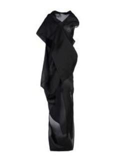 RICK OWENS - Formal dress