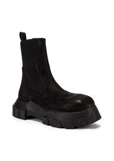 Rick Owens Bozo Beatles Boot