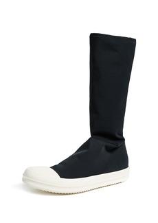 Rick Owens DRKSHDW Scarpe Sock Sneakers
