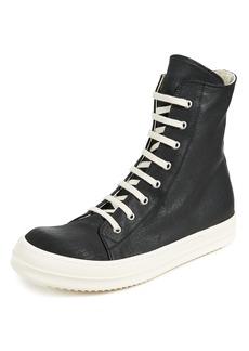 Rick Owens DRKSHDW Scarpe Vegan Sneakers