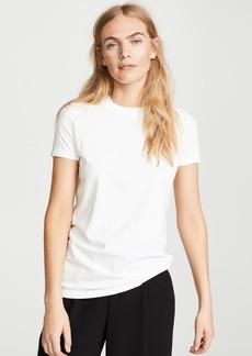 Rick Owens DRKSHDW T-Shirt