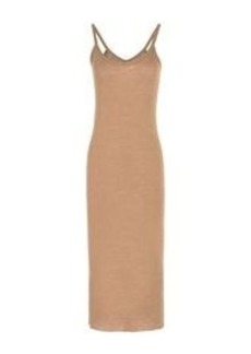 RICK OWENS LILIES - Long dress