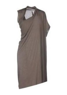 RICK OWENS LILIES - Short dress