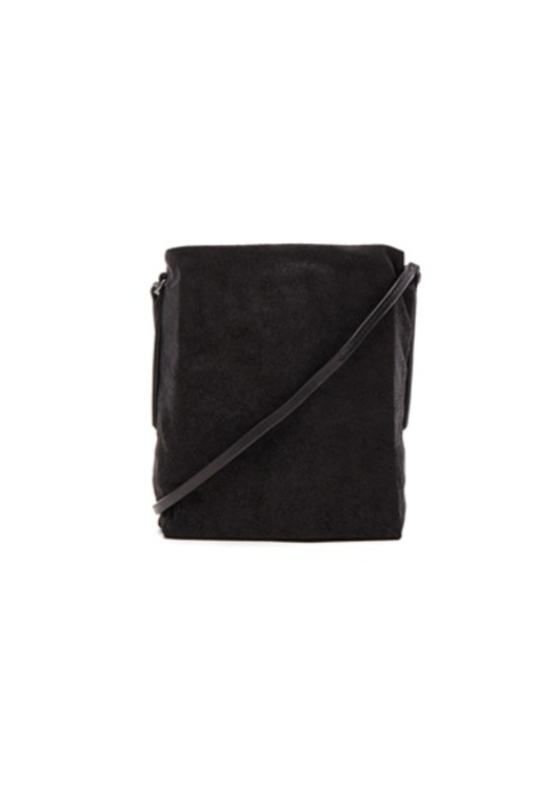 Rick Owens Small Adri Bag