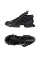 RICK OWENS x ADIDAS - Sneakers
