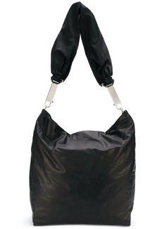 Rick Owens Sisyphus cargo shoulder bag